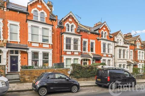 2 bedroom apartment for sale - Church Lane, N8