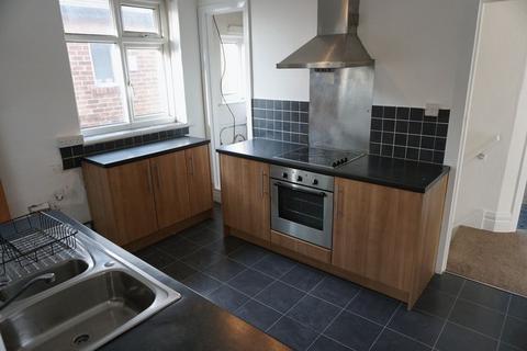 2 bedroom apartment - * SUPERB INTERIOR * Cornel Road, High Heaton