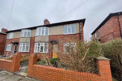 2 bedroom apartment to rent - * SUPERB INTERIOR * Cornel Road, High Heaton