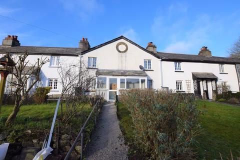 3 bedroom cottage for sale - Yeolmbridge, Launceston