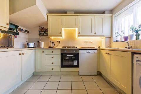 4 bedroom detached house for sale - No Chain Sought after Sugar Way Four Bedroom Family Home