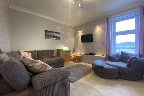 2 bedroom apartment for sale - Wellbank Place, Dundee