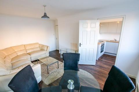 2 bedroom apartment to rent - Lonsdale Court, Jesmond, NE2