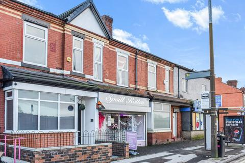 Mixed use for sale - Littleton Road, Salford, M6