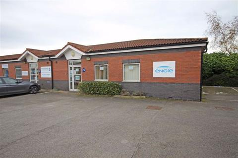Office to rent - Weaver Road, Lincoln, Lincolnshire
