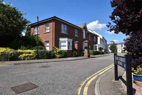 1 bedroom apartment for sale - Gate Street Mews, Maldon, CM9