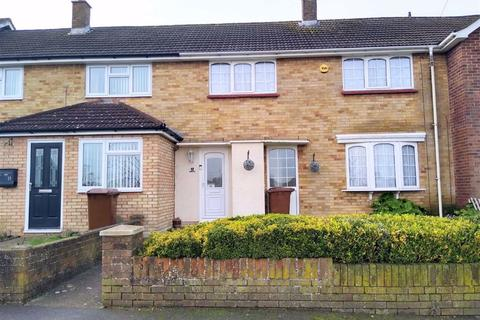 3 bedroom terraced house for sale - Seagull Road, Strood, Rochester