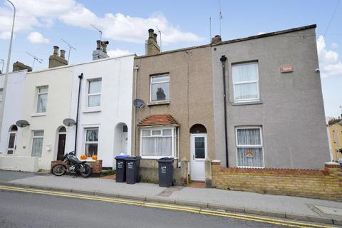 2 bedroom house for sale - Boundary Road, Ramsgate