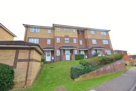1 bedroom apartment to rent - Wardown Park