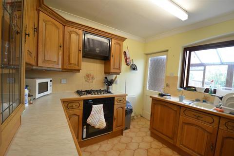 3 bedroom terraced house to rent - Harborne, Birmingham, B17 0PB