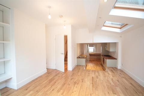 1 bedroom flat to rent - Mayall Road, Brixton/Herne Hill