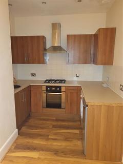 2 bedroom apartment to rent - Flat 8, 108 Princes Road