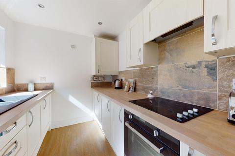 2 bedroom terraced house to rent - Newcastle Road, Talke, Stoke-On-Trent