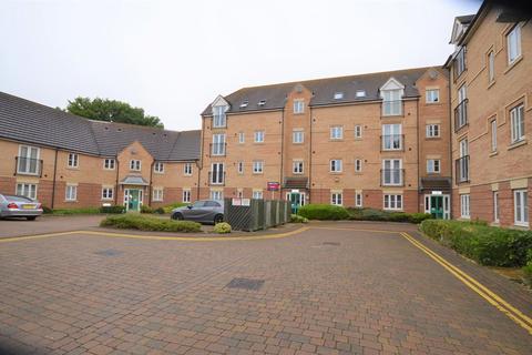 2 bedroom flat for sale - Regal Place, Fletton, Peterborough, PE2