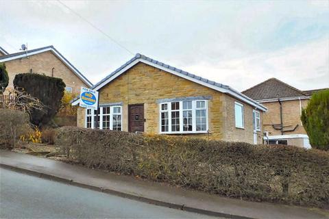 2 bedroom bungalow for sale - Monkroyd Avenue, Barnoldswick, Lancashire, BB18