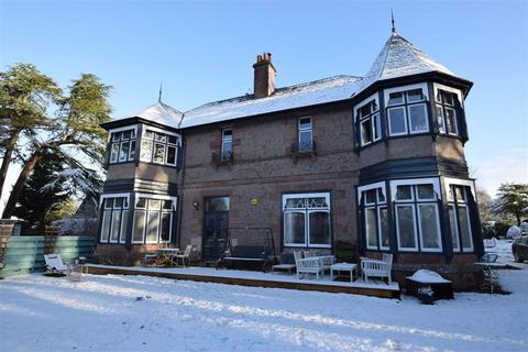 3 bedroom flat for sale - Drummond Road, Inverness