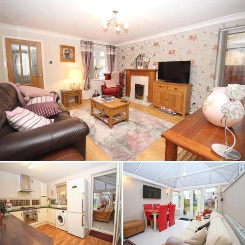 2 bedroom semi-detached house for sale - Tudor Drive, Hull