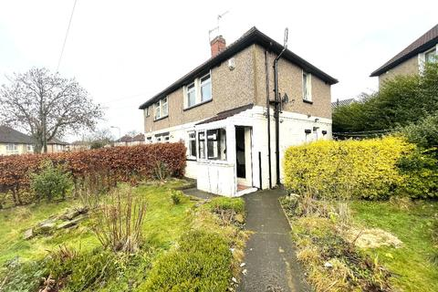 3 bedroom semi-detached house - Greenwood Mount