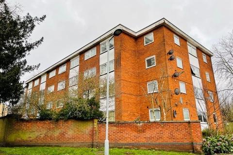 Studio to rent - Chevallier Street, Ipswich, IP1
