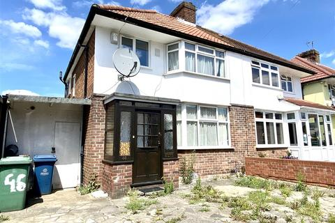 4 bedroom house to rent - Bacon Lane, Edgware