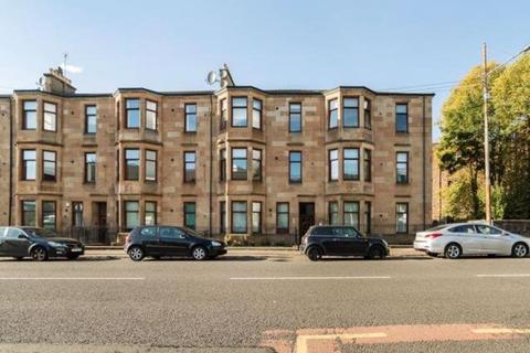 2 bedroom flat to rent - 2 bed Unfurnished at Grange Road, Glasgow, G42
