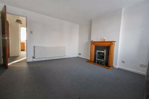 Studio for sale - Bannister Drive, HULL, HU9
