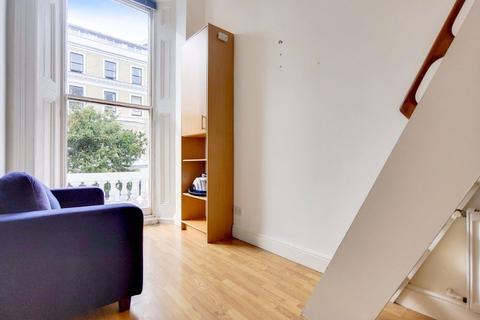 Studio to rent - Southwell Gardens, South Kensington, SW7
