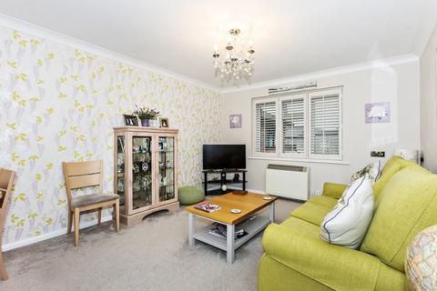 2 bedroom retirement property for sale - Bowes Close, Sidcup, DA15