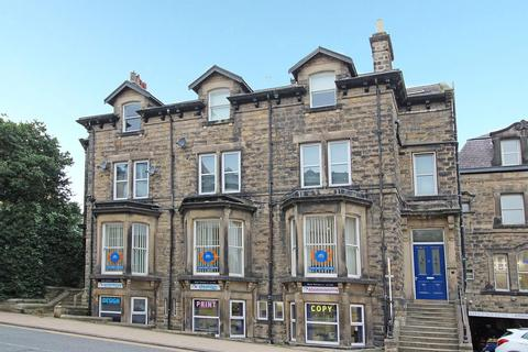 2 bedroom flat to rent - Cold Bath Road, Harrogate