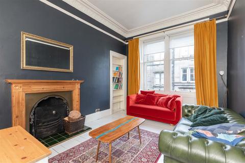 1 bedroom property for sale - 263/4 (2F1) Leith Walk, Edinburgh, EH6 8NY