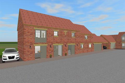 5 bedroom link detached house for sale - Plot 2 - Moorsholm, Saltburn-By-The-Sea