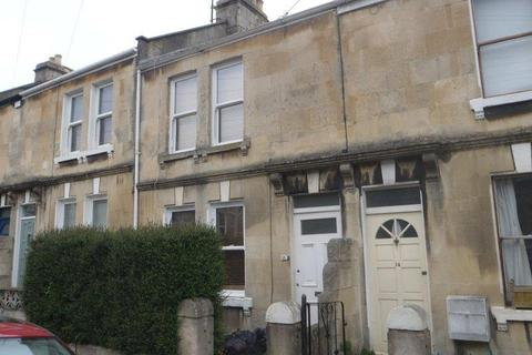 5 bedroom private hall to rent - Coronation Avenue