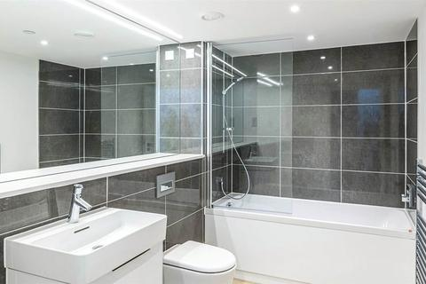 3 bedroom flat for sale - Boroughmuir, Plot 77, Viewforth Bruntsfield, Edinburgh, EH10