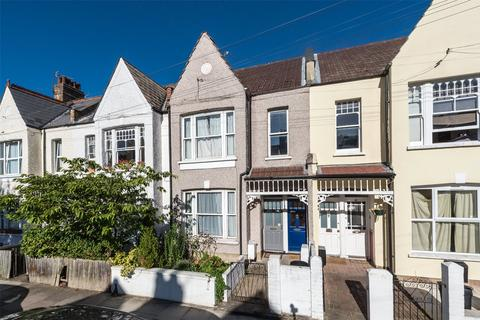 Houses To Rent In Sw18 Latest Property Onthemarket
