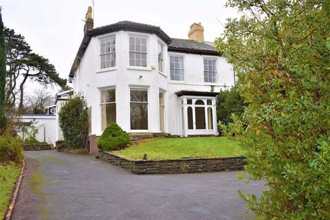 5 bedroom semi-detached house for sale - Bethany Lane, Swansea, Swansea