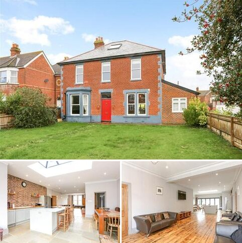 7 bedroom character property for sale - Main Road, Southbourne, Emsworth, Hampshire, PO10
