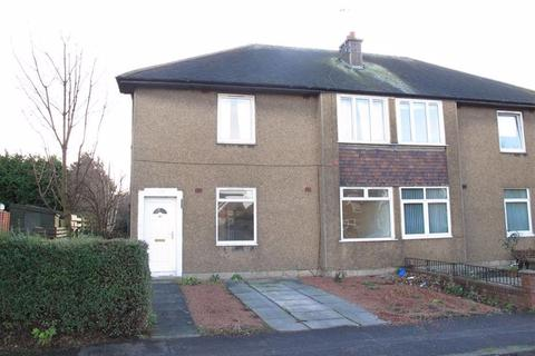 2 bedroom house to rent - BROOMFIELD CRESCENT, EH12 7LS