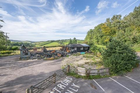 Residential development for sale - The Pines, Buncombe Hill, Broomfield   0.5 Acre