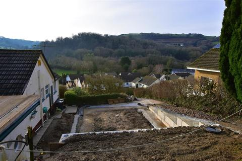 3 bedroom property with land for sale - Buzzacott Lane, Combe Martin, Ilfracombe