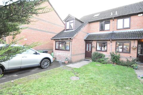 5 bedroom house to rent - Derrick Close, Calcot, Reading