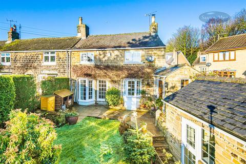 3 bedroom cottage for sale - Top Side, Grenoside, Sheffield