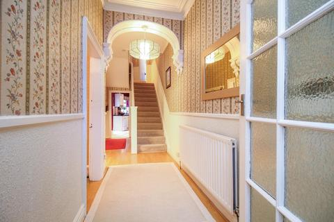5 bedroom terraced house for sale - Jackson Street, North Shields