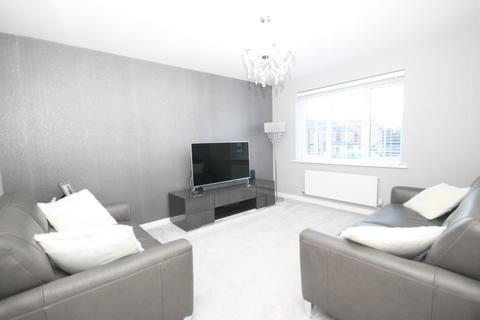 4 bedroom house for sale - Buckthorn Grove, Middlesbrough
