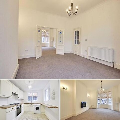 3 bedroom terraced house for sale - Rosebery Avenue, South Shields, Tyne And Wear