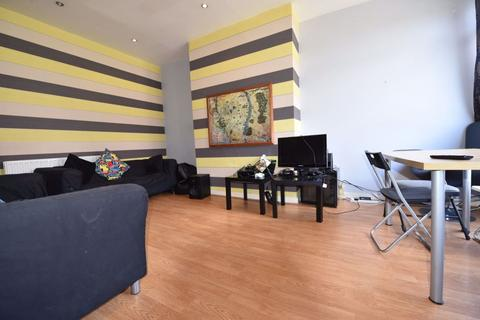 4 bedroom house to rent - 3 Stanmore View