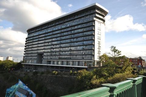 2 bedroom apartment to rent - West Wear Street, Sunderland