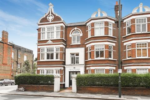 1 bedroom flat for sale - Mortlake High Street, Mortlake, SW14
