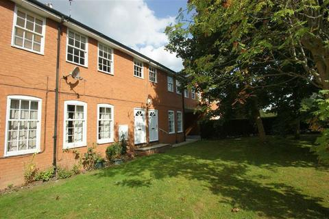 2 bedroom flat to rent - Hallgate Court, Alwoodley, LS17