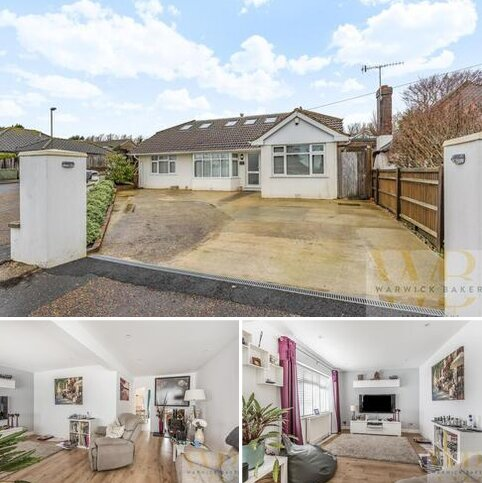 5 bedroom house for sale - Downside, Shoreham-By-Sea