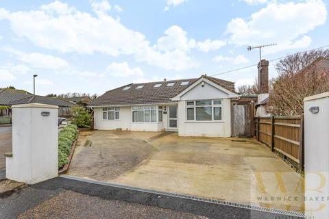 5 bedroom house for sale - Downside, Shoreham-By-Sea
